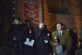 Słupszczanie zbiorowo oddali hołd Pawłowi Adamowiczowi [zdjęcia]