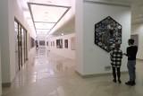 Muzea i galerie sztuki wznowiły działalność, jednak nie wszystkie się otworzyły. Czy poznaniacy tłumnie ruszyli zwiedzać muzea?