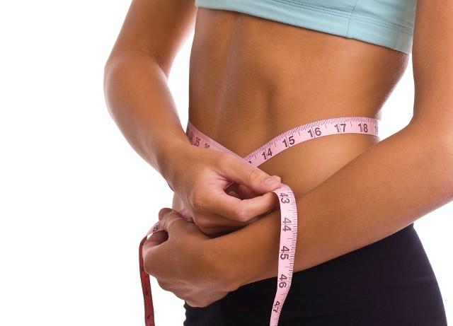 Chociaż chudnięcie jest bezpośrednim skutkiem niedoborów energii, pewne substancje aktywne są w stanie wspomóc proces rozkład tkanki tłuszczowej