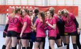 Sprawa Suzuki Korony Handball Kielce może trafić do sądu!