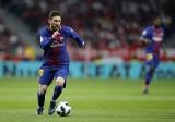 Real - Barcelona stream online. Transmisja na żywo w internecie. Gdzie oglądać stream za darmo? [27 lutego 2019]