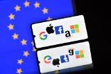 Czy Unii Europejskiej uda się wprowadzić cyfrowy podatek dla gigantów? Pierwsze rozmowy jeszcze w lutym