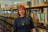 Czytelnia w Sulechowie działa, można wypożyczać książki i prasę, kserować i skanować
