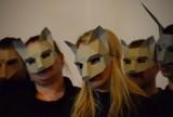 Galeria Arsenał. Partytura Na Głosy Zwierzęce N°VI. Chór Akademicki UTP im J.J. Śniadeckich (zdjęcia, wideo)