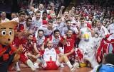Polska - Serbia. Biało-Czerwoni z brązowymi medalami mistrzostw Europy