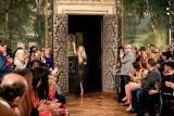 MO.YA Fashion we Włoszech. Białostoczanka Barbara Piekut na pokazie w Palazzo Turati w Mediolanie (zdjęcia)