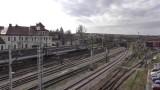 Szansa na 200 miejsc pracy w Sędziszowie. Ma powstać duży kolejowy terminal przeładunkowy