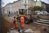Gorzów dostał 3 mln złotych.  Dodatkowe fundusze unijne przyznane dla miasta i okolic. Na co zostaną przeznaczone?
