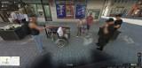 Lubuszanie przyłapani przez kamery Google. Robią zakupy, spacerują, jeżdżą na rowerze. Może i was sfotografowano?