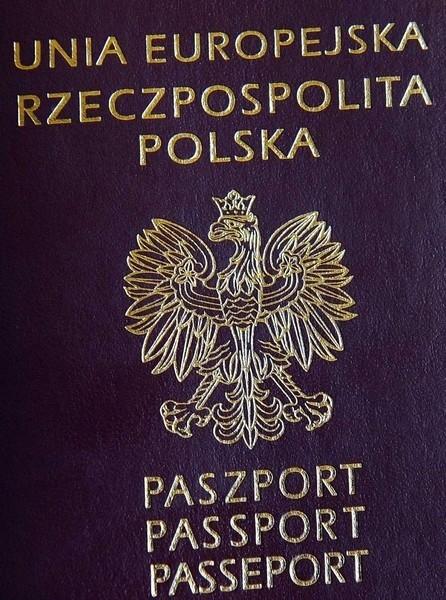 We wtorki urzędnicy w oddziałach paszportowych będą pracowali dłużej.
