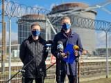 PO straszy prywatyzacją szczecińskiego terminalu paliw. Obajtek: Brudna kampania