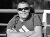 Nie żyje Krzysztof Lato, założyciel i administrator 112Katowice Służby Ratunkowe