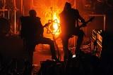 Koncert Behemotha odwołany. Uniwersytet Medyczny boi się protestujących
