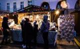 Jarmark bożonarodzeniowy w Chorzowie został odwołany z powodu koronawirusa. Co z innymi jarmarkami świątecznymi?