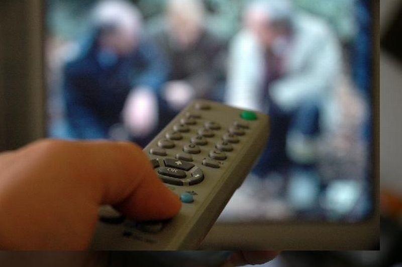 Czy nowy program zdobędzie dużą popularność wśród widzów? To się dopiero okaże...