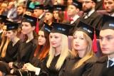 Uniwersytet Medyczny w Łodzi przyjmie więcej przyszłych lekarzy. Większy limit od Ministerstwa Zdrowia w naborze na rok akademicki 2019/2020