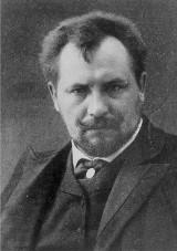 Powiat inowrocławski. Rok Jana Kasprowicza przybliżył nam postać wielkiego poety