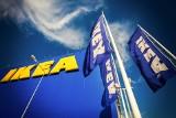 Ikea naprawia za darmo wadliwy produkt. Kupiło go mnóstwo Polaków!