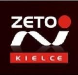 ZETO w Kielcach ma nowego prezesa