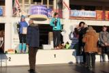 Lubuszanie biegali na Malcie. Zwyciężyła Agnieszka Stachowiak ze Świebodzina