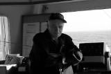 Oddał serce żeglarstwu… Zmarł kapitan Andrzej Drapella. Pogrzeb w piątek