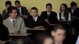 Egzamin gimnazjalny 2010. Jezyki obce [arkusze i odpowiedzi]