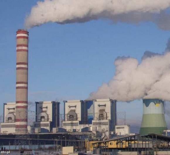 Wartość budowy instalacji do podawania biomasy sięgnie 53,4 mln zł brutto.