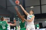 Koszykarze Enai Zastalu BC Zielona Góra na ostatniej prostej sezonu. Czeka ich batalia o tytuł mistrza Polski