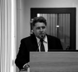 Pogrzeb wicestarosty bielskiego Grzegorza Szetyńskiego: ceremonia transmitowana on-line, w kościele limit 37 osób