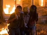 "The Walking Dead sezon 8. Druga część sezonu 8. ""The Walking Dead"" w FOX"