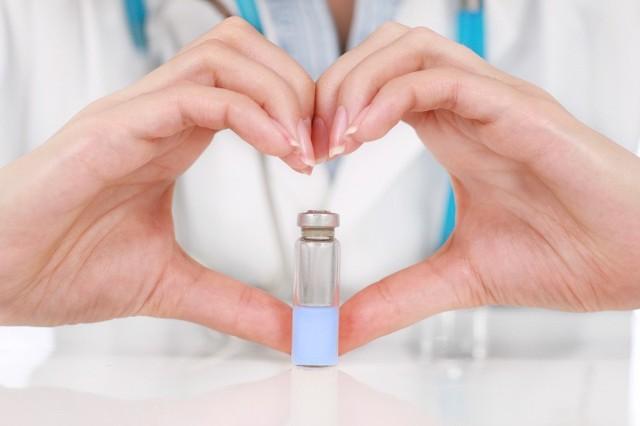 Szczepienia przeciwko rakowi szyjki macicy w Częstochowie