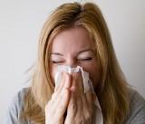 Zobacz 6 produktów, które łagodzą alergię [GALERIA]