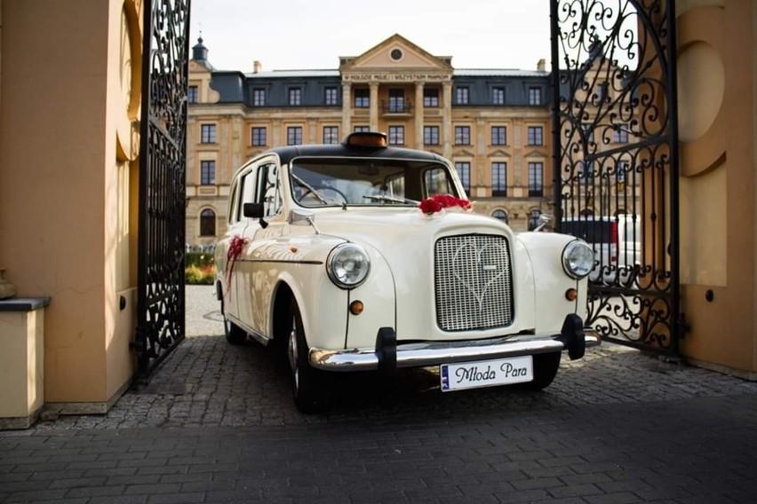 Mistrzowie Motoryzacji spotkają się w środę w Bydgoszczy