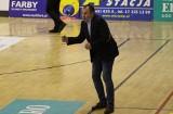 Suzuki 1 Liga Mężczyzn. Dariusz Kaszowski, trener Rawlplug Sokoła Łańcut: Na naszym parkiecie nie będzie przelewek