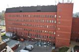 Emocje wokół oddziału Oddziału Pediatrii i Neurologii Dziecięcej w szpitalu Jana Pawła 2 w Krakowie