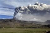 Wulkany mogą nam dać popalić. Nawet w Polsce będziemy odczuwali skutki ich wybuchów
