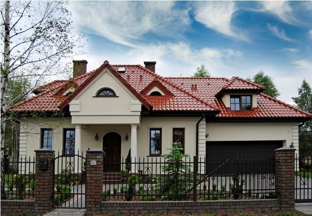 Dom jednorodzinnyZapraszamy do wzięcia udziału w ankiecie na temat doświadczeń związanych z budową własnego domu.