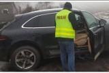 Kradzieże samochodów w Sosnowcu. Oto 6 najpopularniejszych marek wśród złodziei samochodów
