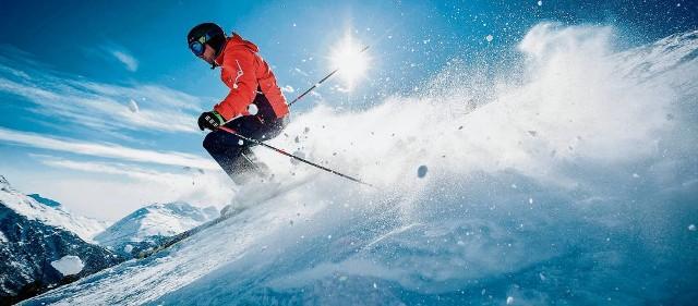 Na Adrenalin Cup składa się 10 dyscyplin, m.in. slalom-gigant, freeride, jazda po muldach... Startować może każdy tyle razy, ile zapragnie - żeby zebrać możliwie dużą liczbę punktów. Na koniec sezonu będą nagrody...