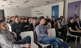 SoDA - nowa sieć partnerska firm branży IT w Polsce