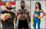 Najbardziej oczekiwane walki MMA 2020 roku. Te zestawienia chce zobaczyć każdy kibic!