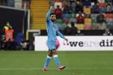 Liga włoska. Napoli miażdży Udinese i jest liderem z kompletem punktów. Za miesiąc mecz z Legią Warszawa w Lidze Europy