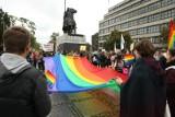 Międlar chce rozwiązać Marsz Równości. Będzie też różaniec za grzechy homoseksualistów