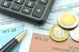 PIT 2020 za 2019 rok. Nowy termin składania zeznań podatkowych PIT.  Do kiedy rozliczyć w internecie? [15.05.2020]