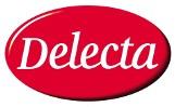 Norweski Rieber Foods nie odwoła się od decyzji zakazującej przejęcie marki Gellwe