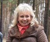 Spotkanie autorskie z poetką Agnieszką Czarnecką w Stąporkowie