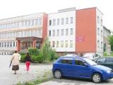 """""""Warszawska"""" cena odstraszyła fundację, która chce stworzyć w Żninie klinikę neurorehabilitacji"""