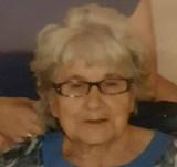 Poszukiwana Zofia Jaskot została odnaleziona. Kobieta została przekazana służbom medycznym