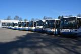 Gryf zawiesi kursowanie autobusów w pow. kartuskim? - Nawet na paliwo nie zarabiamy - mówi właściciel. O pomoc zwrócił się do samorządów