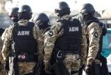 Wielka akcja antyterrorystów i ABW wymierzona w neonazistów
